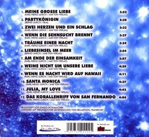 Von Herzen...Für Dich (Deluxe Edition)
