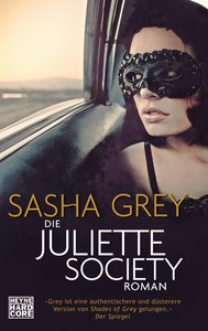 Die Juliette Society
