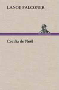 Cecilia de Noël