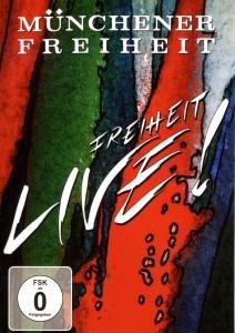 Freiheit Live!