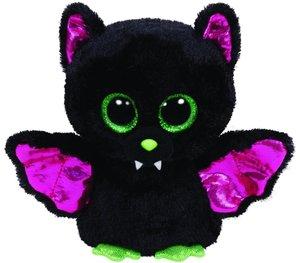 Igor - Fledermaus grüne Augen 15cm FIX3
