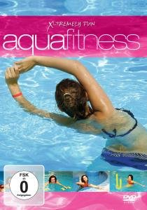 X-Tremely Fun-Aqua Fitness