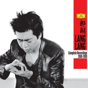 Complete Recordings 2000-2009 (Ltd.Edt.)