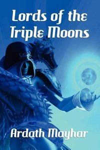 Lords of the Triple Moons