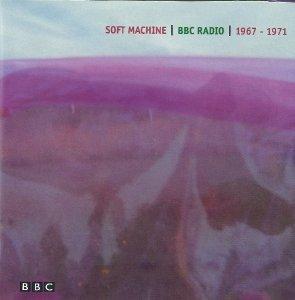 BBC Radio '67-'71