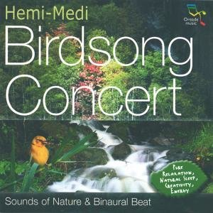 Birdsong Concert