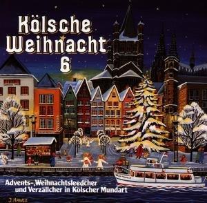 Kölsche Weihnacht 6