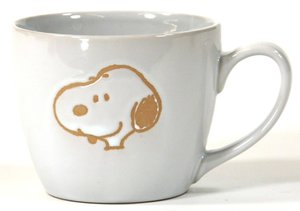 """Tasse Peanuts """"Snoopy"""""""