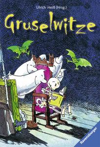 Gruselwitze