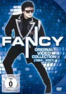 Original Video Collection (1984-2007)