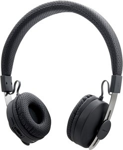 Speedlink TRACTS kabellloses Bluetooth®-Stereo-Headset, Kopfhöre