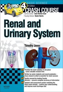 Renal and Urinary System