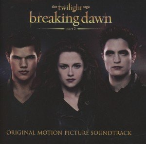 Breaking Dawn-Part2-Twilight Saga