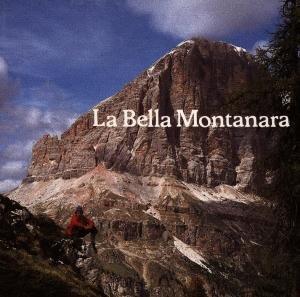 La Bella Montanara