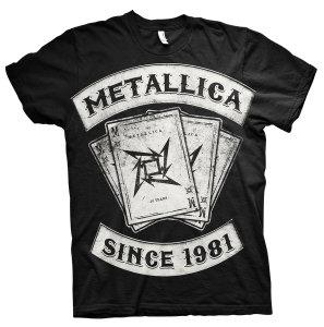 Dealer (T-Shirt Größe S)