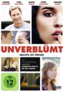 Unverblümt (DVD)