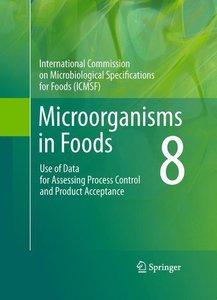 Microorganisms in Foods 8
