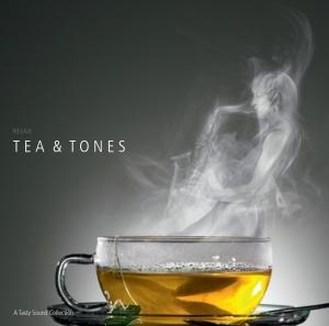 Tea & Tones