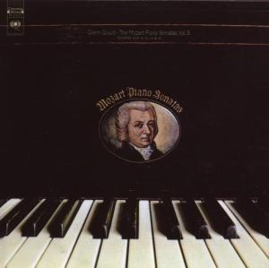 Jub Ed: Klaviersonaten Vol.3