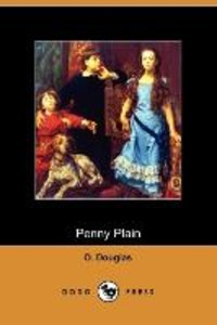 Penny Plain (Dodo Press)