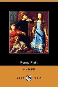 Penny Plain (Dodo Press)