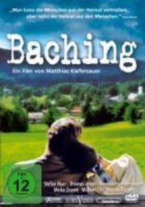 Baching (DVD)