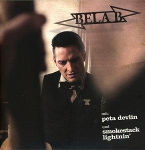 Peng/Mit Peta Devlin+Smokestack Lightn.