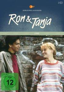 Ron & Tanja - Eine Schülerliebe