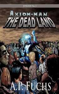 The Dead Land
