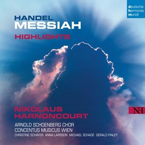 Messiah (AZ)