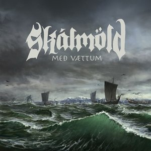 Med Vaettum (Ltd.First Edt.)
