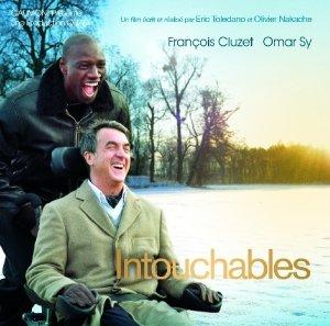 Intouchables - Ziemlich Beste Freunde