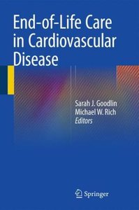 End-of-Life Care in Cardiovascular Disease