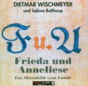 Frieda Und Anneliese