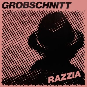 Razzia (2015 Remastered)