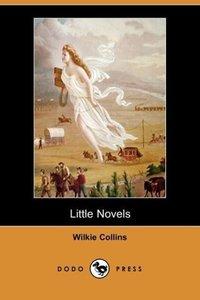 Little Novels (Dodo Press)