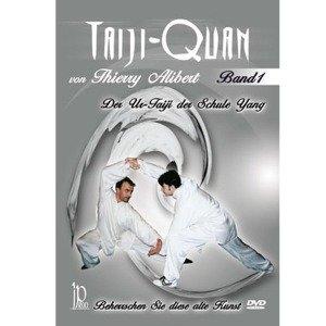 Taiji-Quan Band 1