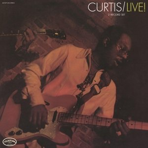 Curtis/Live! =Expanded=