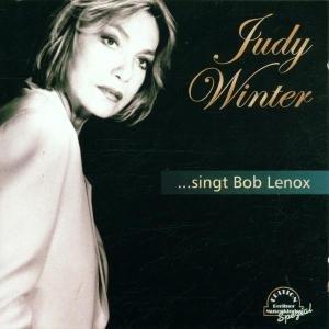 Judy Winter..Singt Bob Lenox