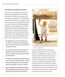 Cocktail Guide für Kenner (Buch + E-Book)