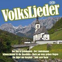 Volkslieder - zum Schließen ins Bild klicken
