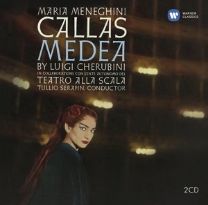 Medea (Remastered 2014)