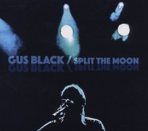 Split The Moon