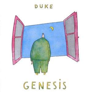 Duke (2016 Reissue LP)