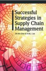 Successful Strategies in Supply Chain Management