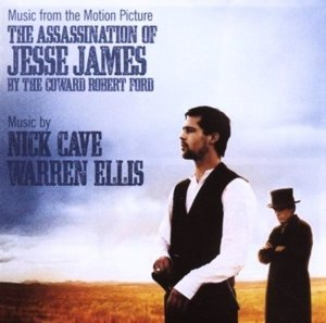 The Assassination Of Jesse James/OST
