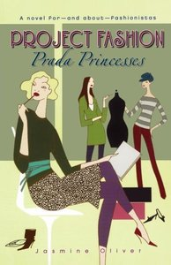 Prada Princesses