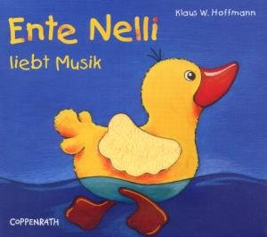 Lieder Für Die Kleinsten