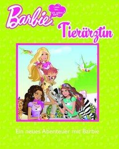 Barbie: Tierärztin