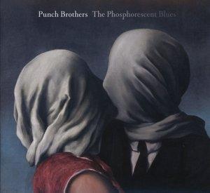 The Phosphorescent Blues